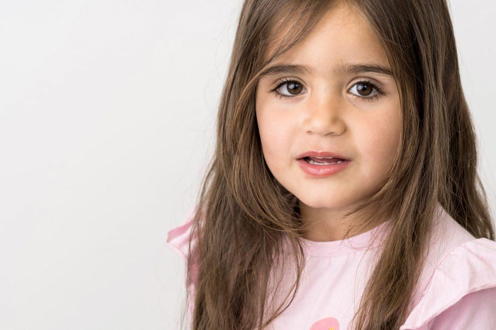 Child model photography Gravesend