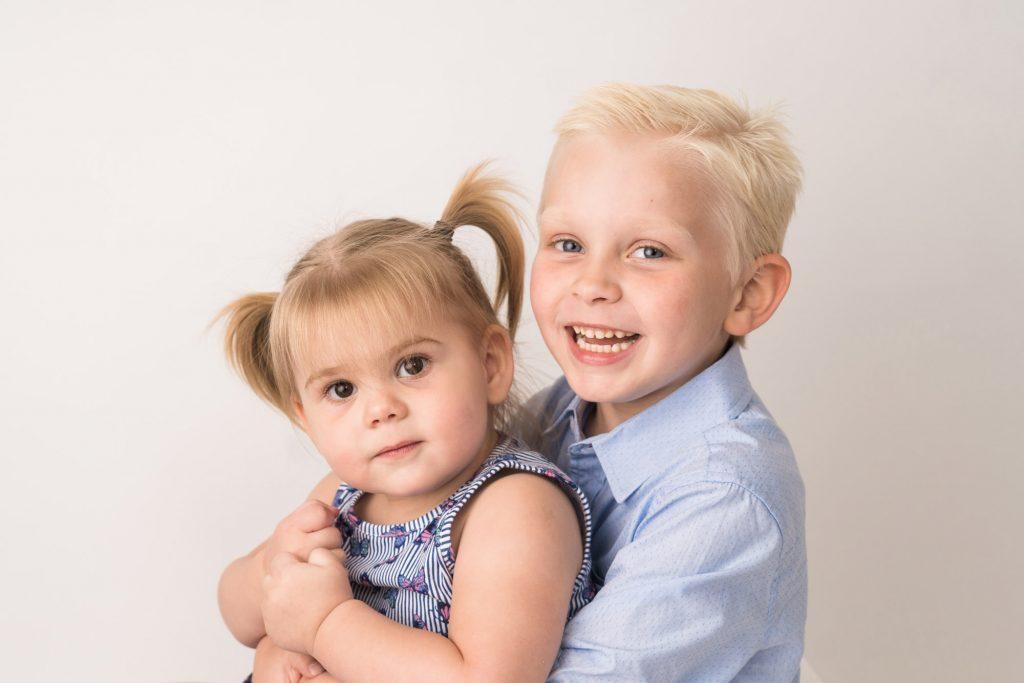 Dartford Family photography