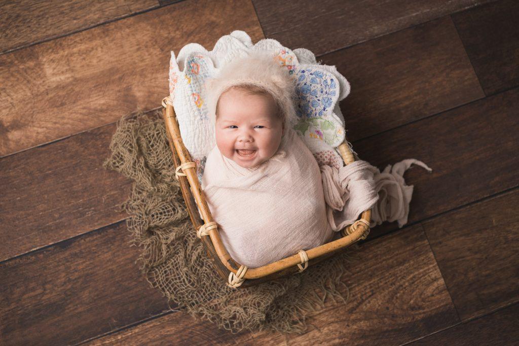 Gravesend newborn photography