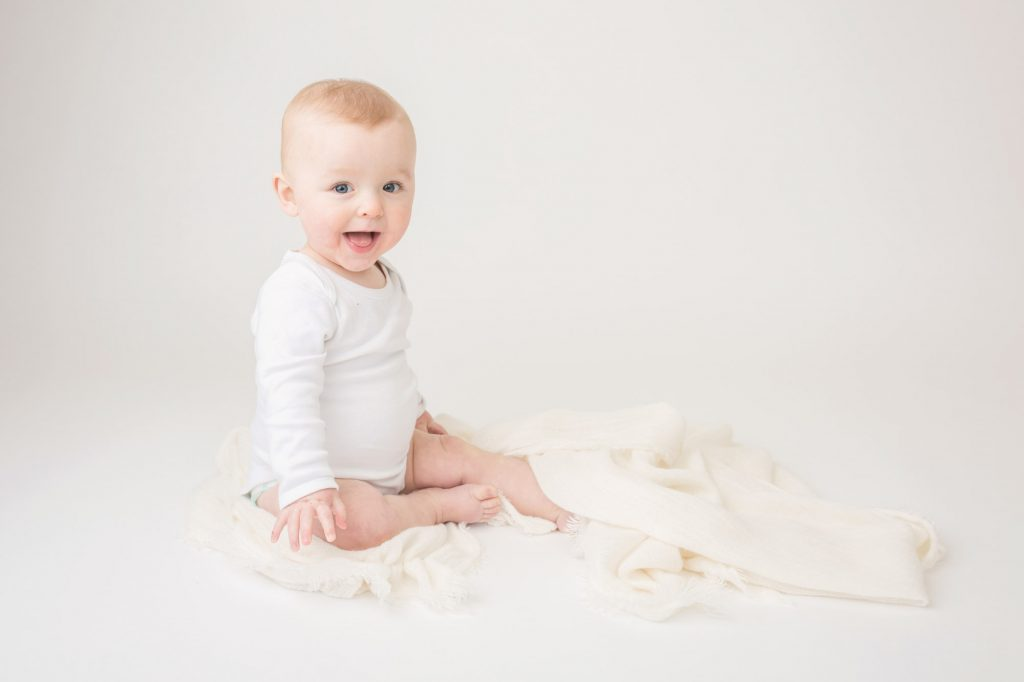 baby photography studio Medway