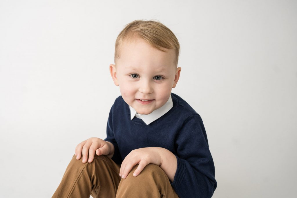 preschool photographer Kent